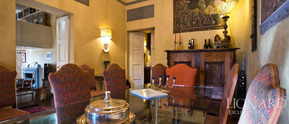 Florence, luxury villas for sale Image 14