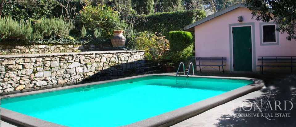 Florence, luxury villas for sale Image 7