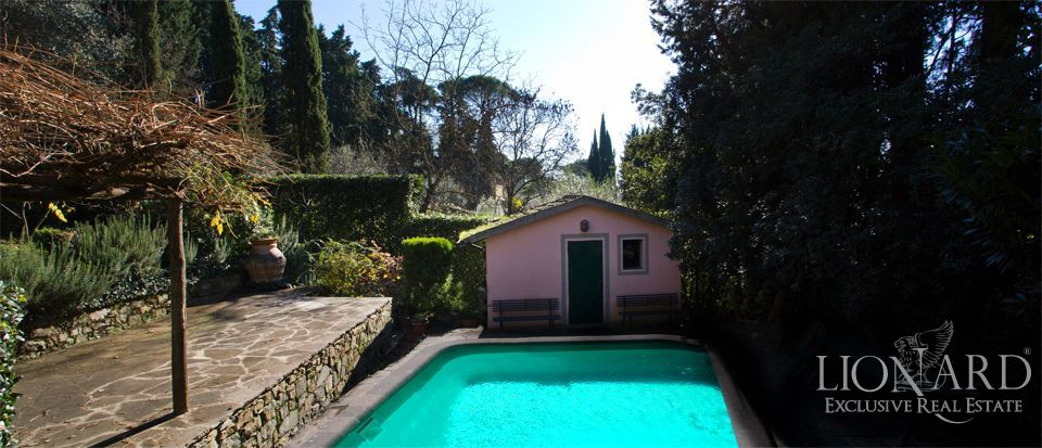 Florence, luxury villas for sale Image 6