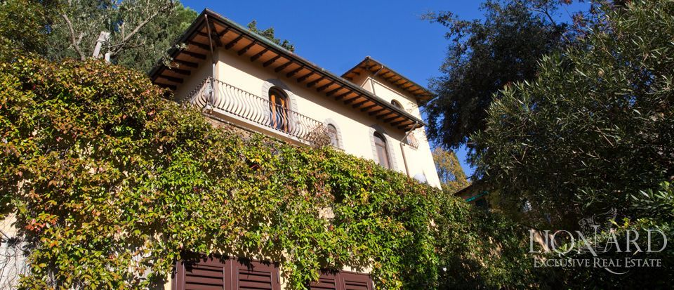 Florence, luxury villas for sale Image 3