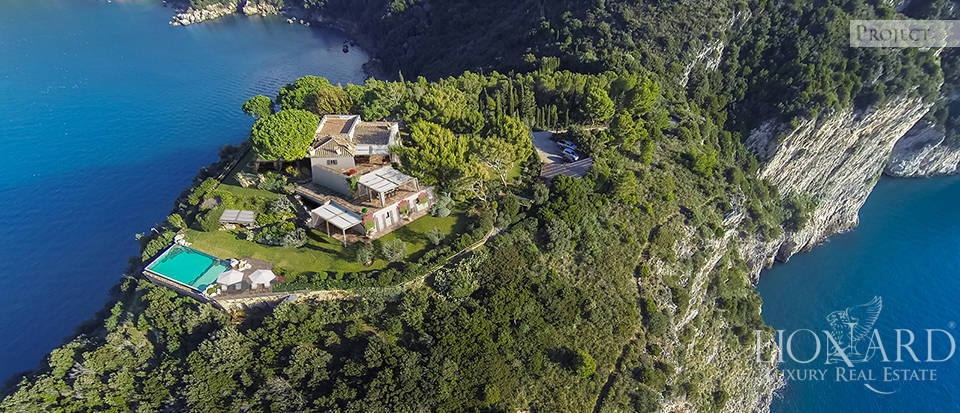 Argentario, luxury estates Image 108