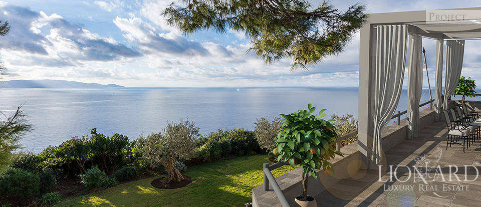 Argentario, luxury estates Image 117