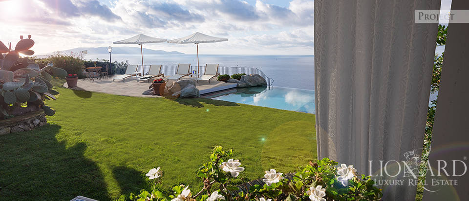 Argentario, luxury estates Image 118