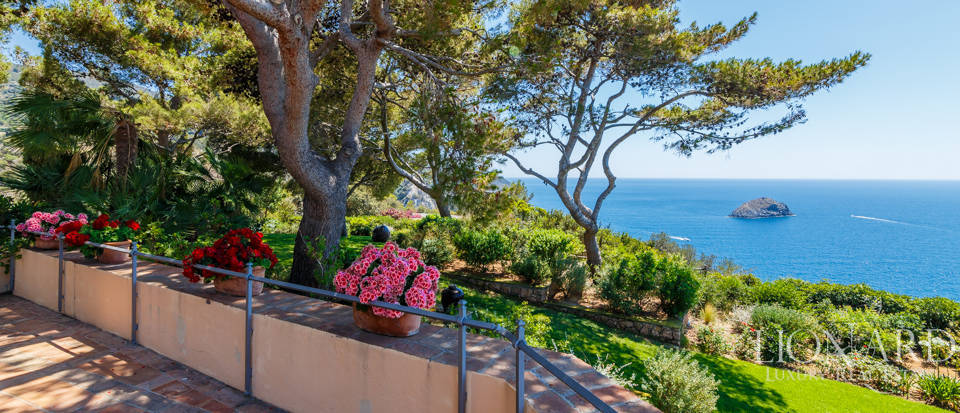 Argentario, luxury estates Image 11