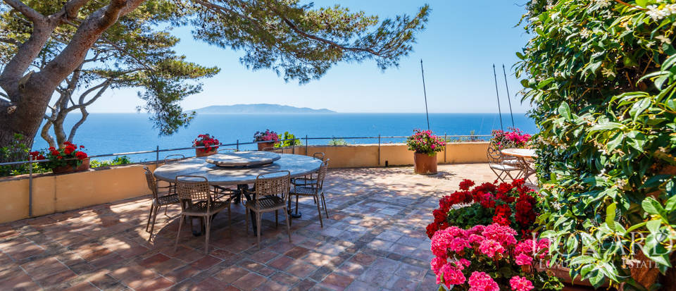 Argentario, luxury estates Image 13