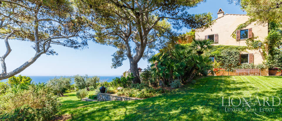 Argentario, luxury estates Image 23