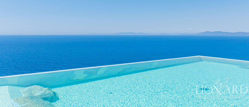 Argentario, luxury estates Image 34