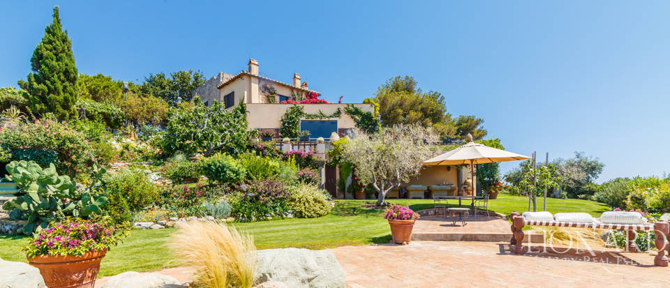 Argentario, luxury estates Image 37