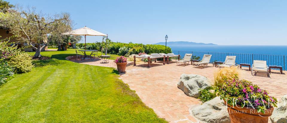 Argentario, luxury estates Image 39