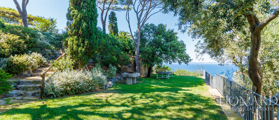 Argentario, luxury estates Image 56