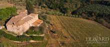 farm for sale chianti