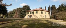 luxury house for sale in livorno