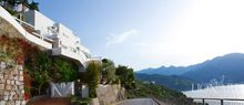 luxury villa for sale on the amalfi coast