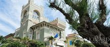 hotel for sale livorno