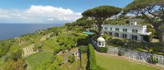 luxury villa for sale ischia