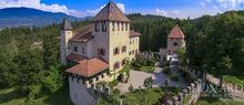 ancient castle for sale in trento
