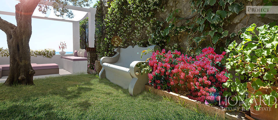 Dream homes in Capri  Image 70