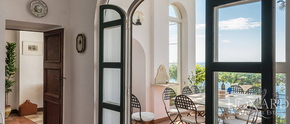 Dream homes in Capri  Image 37