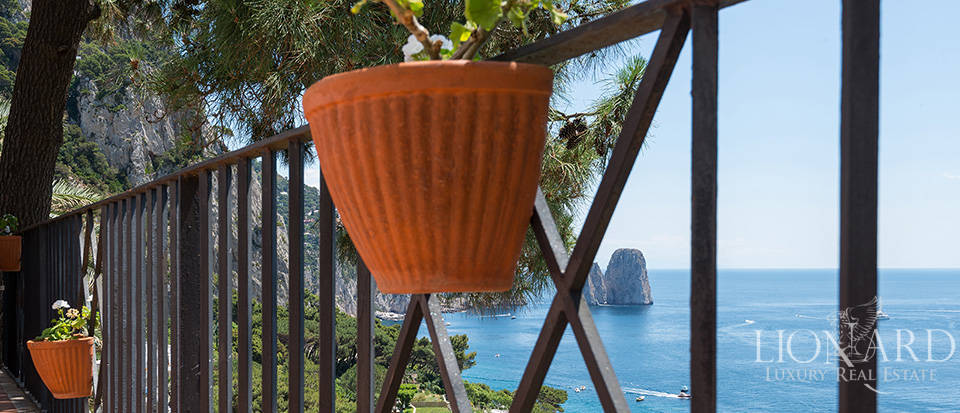 Dream homes in Capri  Image 50