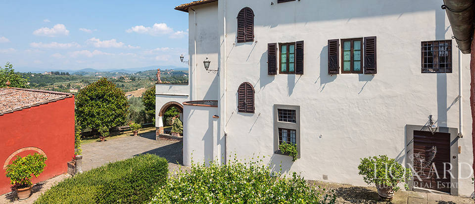dreams homes in Tuscany - Florence Image 28
