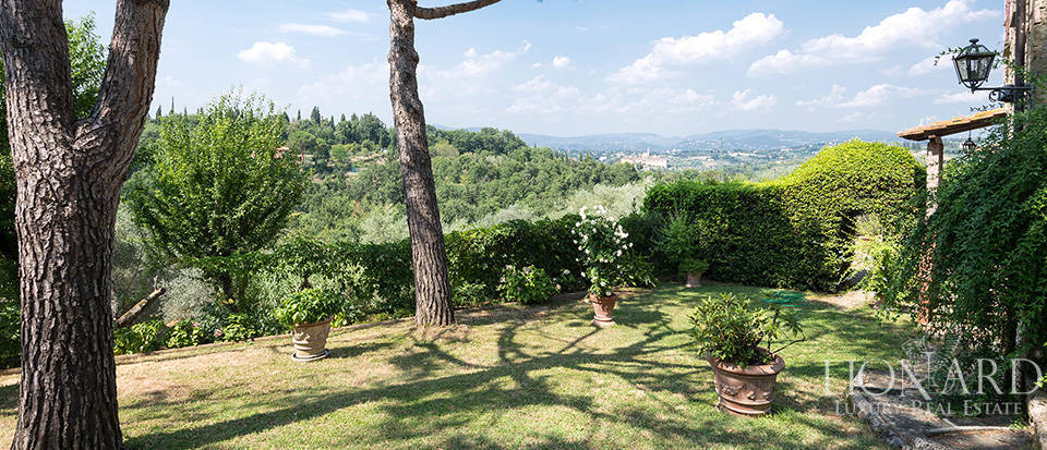 dreams homes in Tuscany - Florence Image 35