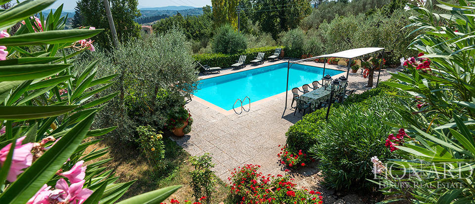 dreams homes in Tuscany - Florence Image 39