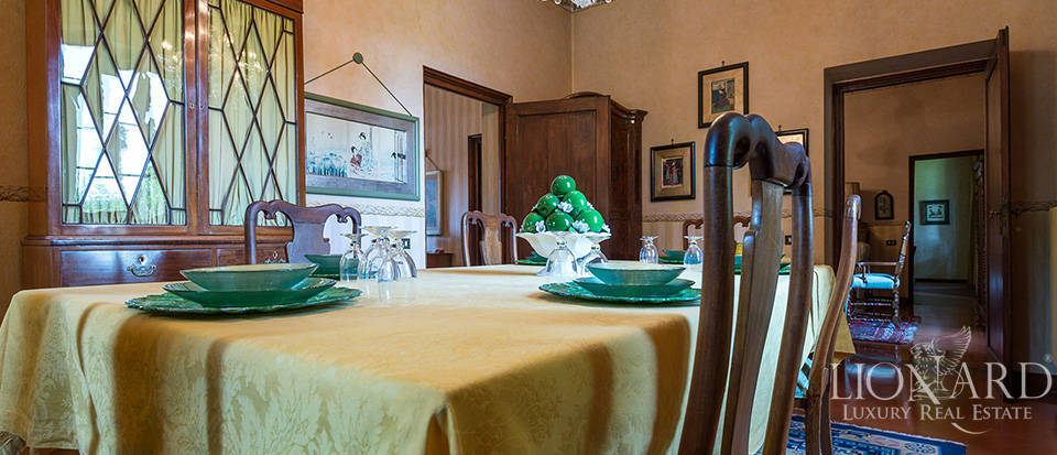 dreams homes in Tuscany - Florence Image 71