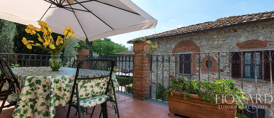 dreams homes in Tuscany - Florence Image 74