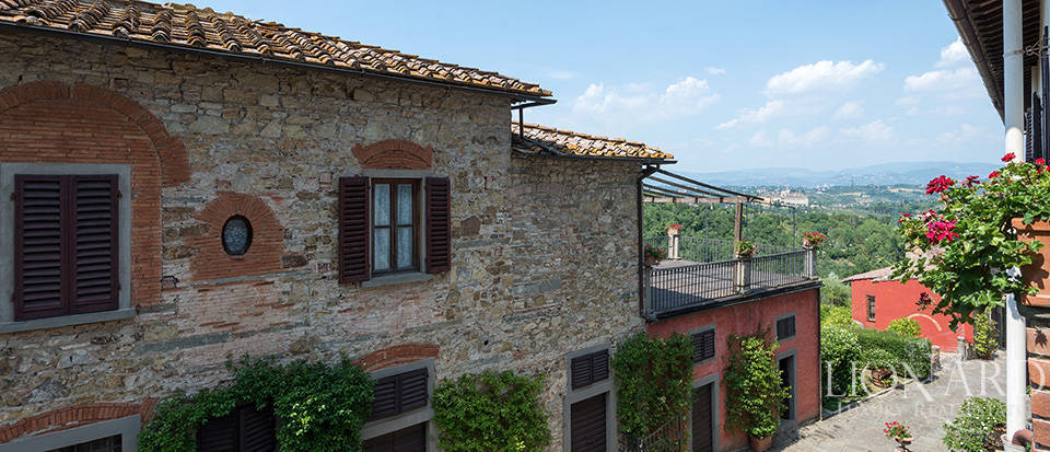 dreams homes in Tuscany - Florence Image 75