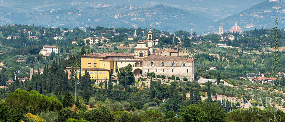 dreams homes in Tuscany - Florence Image 91