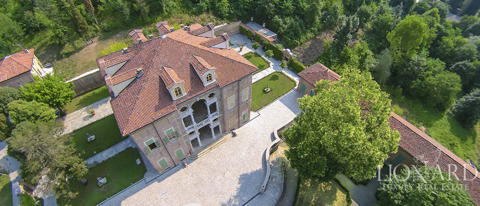 Dream homes in Piedmont Image 3