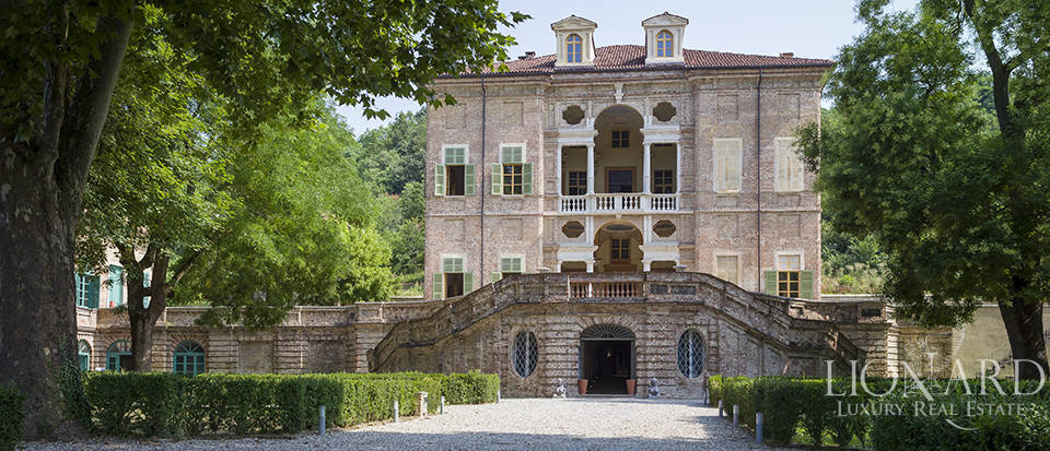 Dream homes in Piedmont Image 14