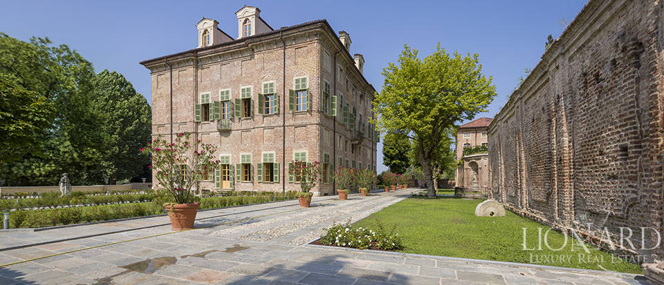 Dream homes in Piedmont Image 23