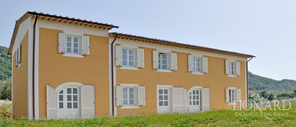 Homes for sale in Denia Lucca